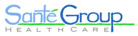 Integrative Manual Therapy,Ajax,Pickering,Whitby,Durham Region,Integrative,Manual,Therapy,Sante Group HealthCare